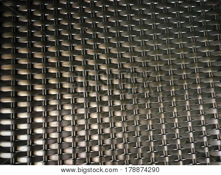 Wood texture resolution net design background 1
