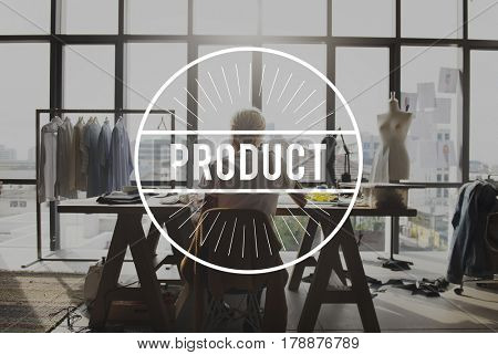 Project Design Product Develop Concept