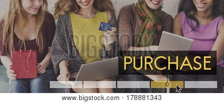 Purchase Sale Discount Fashion Style