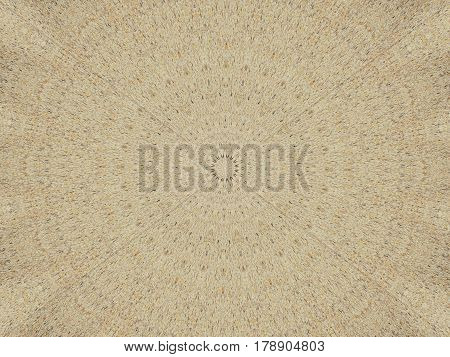 Abstract brown marble mix concrete for background
