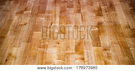 wood texture wooden background, brown wood, old wood texture, wood texture, wood background. Wood Texture brown. Wood texture furniture, wood texture oak.,wood texture table, wood texture ideas. wood texture blank, wood texture old, wood texture light,