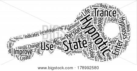 Save Your Marriage Before It s Too Late text background word cloud concept