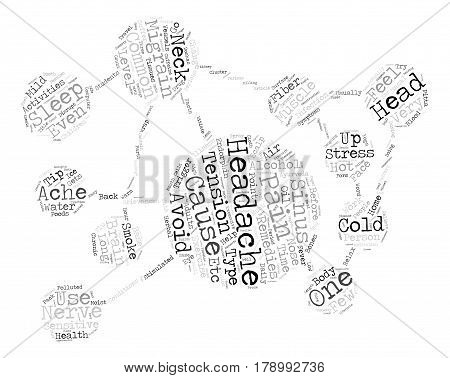 Say Bah Humbug To Holiday Debt text background word cloud concept