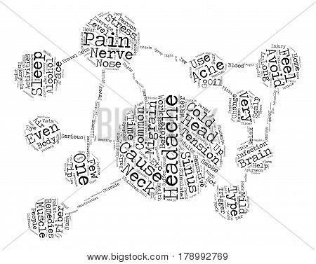 Say Bah Humbug To Holiday Debt Avoid the Holiday Hangover text background word cloud concept