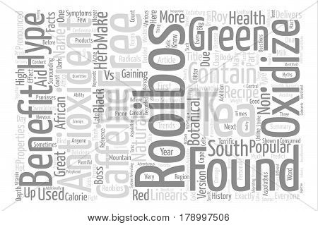 Secure vs Unsecured Loans text background word cloud concept