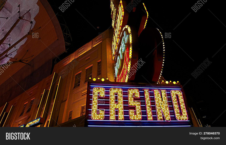 Kostenlose Casino Spiel jd Byrider