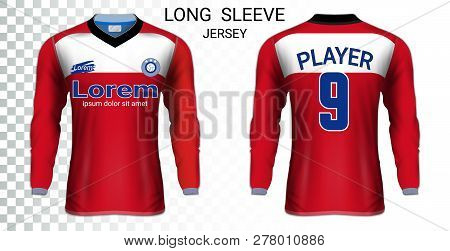 Long_sleeve_jersey_009.eps