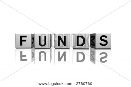 Dice White Funds