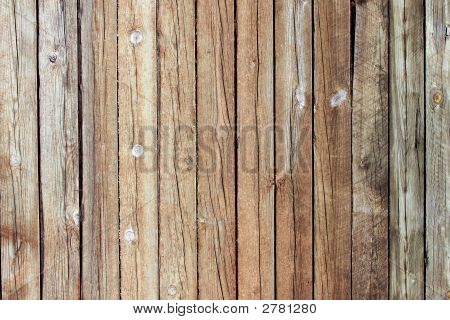 Wood boards