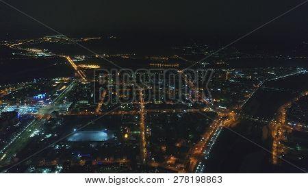 Kazakhstan, East Kazakhstan, Ust-kamenogorsk, Rivers, Arrow, District, Landscape, Cityscape, City, D