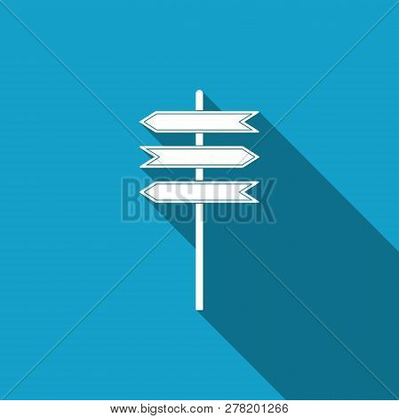 Road Traffic Sign  Vector & Photo (Free Trial) | Bigstock