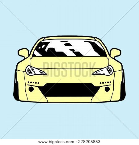 Car Logo,car Icon, Car Icon Vector, Car Icon Object, Car Icon Image, Car Icon Picture, Car Icon Grap