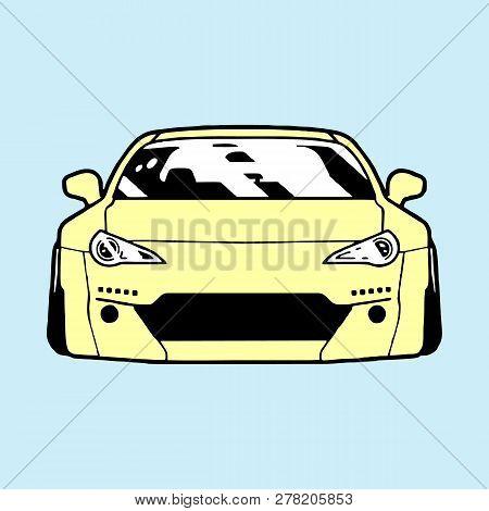 Car Logo,car Icon, Car Icon Vector, Car Icon Object, Car Icon Image, Car Icon Picture, Car Icon Grap