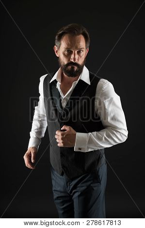 Elegant Outfit Mature Man. Take Good Care Of Your Silhouette. How To Dress For Your Age. Elegancy An