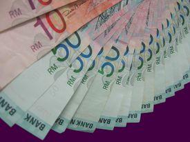 Malaysian Currency