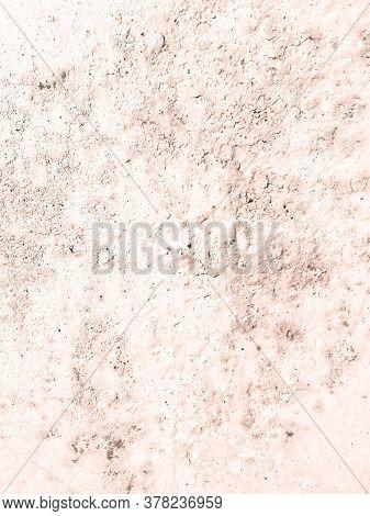 Zinc Metal Texture. Patina Ancient Indigo Sketch. Rustic Navy Paintings. Background Zinc Metal Textu