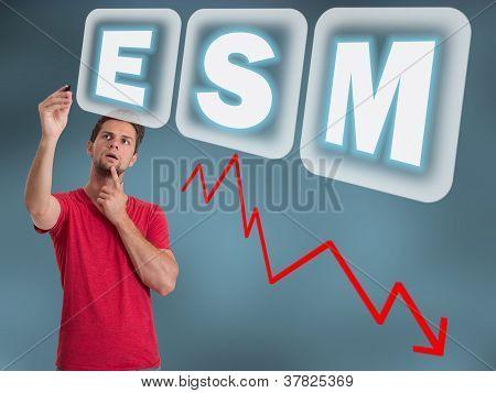 European Stability Mechanism?