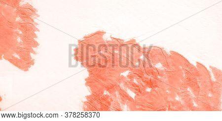 Animal Pastel Watercolor Camouflage. Cute Tiger Tye Dye Camouflage. Tye Dye Purple Animal Design. Fa