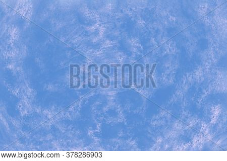 Ceramic Background With Paint Brush Strokes Pattern, Patchy Background
