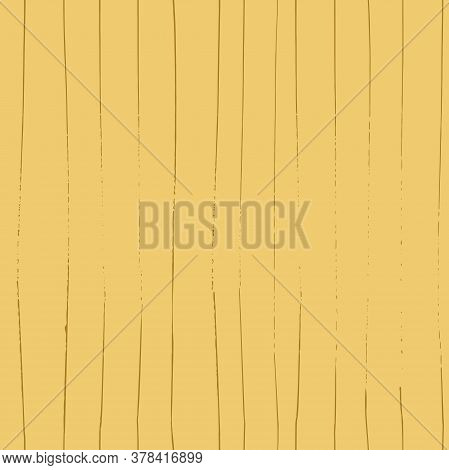 Tie Dye Japanese Geometric Organic Seamless Pattern. Geo Wabi Sabi Traditional Kimono Print. Scribbl