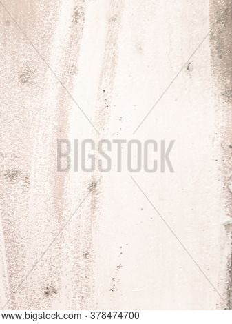 Zinc Metal Texture. Steel Vintage Denim Wall. Ancient Indigo Art. Background Zinc Metal Texture. Mar