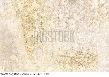 Metal Paneling. Silver Steel Plate Texture For Iron Sheet Material Background. Metal Wall Pattern. O