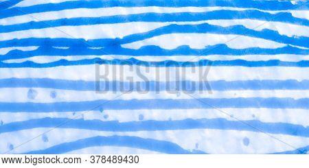 Distress Line Pattern. Strokes Sky Retro Texture. Background Distress Line Pattern. Geometric Nature