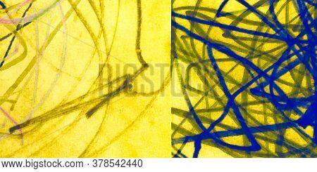Elegant Metal Textile. Painting Wealth Sparkle Surface Elegant Metal Surface Orange Gold Wall Papers