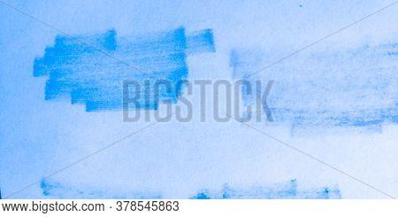 Distress Line Pattern. Stripes White Retro Textile. Background Distress Line Pattern. Repeat Simple
