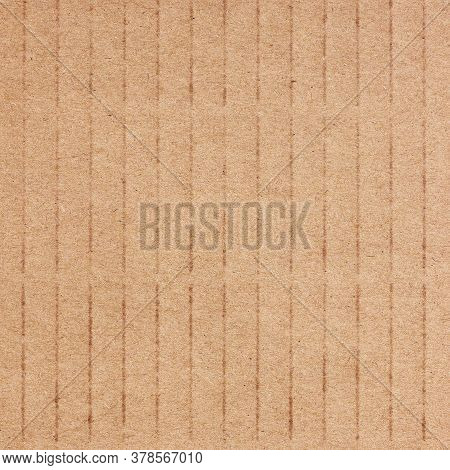 The Grunge Vintage Old Paper Background, Brown Paper