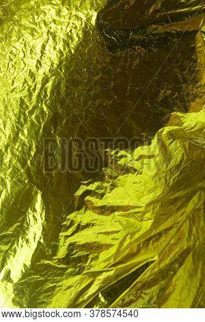 Gold Textured Background , Golden Fabric, Golden Wallpaper, Golden Pattern