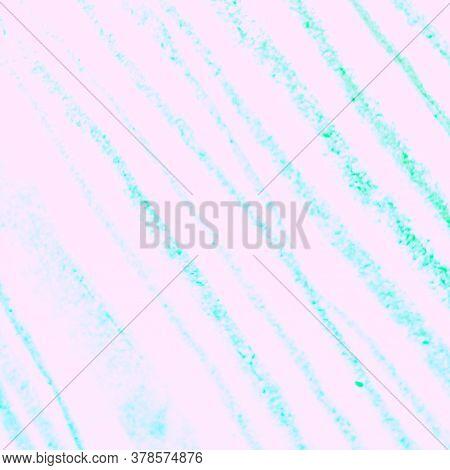 Distress Line Pattern. Stroke Feminine Minimal Paint. Background Distress Line Pattern. Repeat Funny