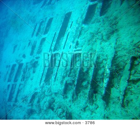 Shipwreck 06