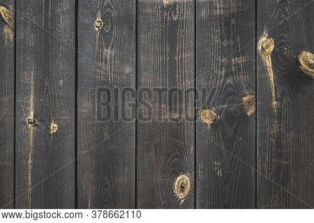 Texture Background Grunge. Old Floor Wooden Pattern. Timber Plank Surface Wall For Vintage Grunge Wa