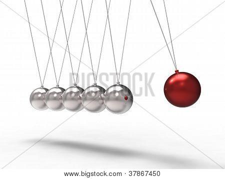 newton Physic Challenge.jpg