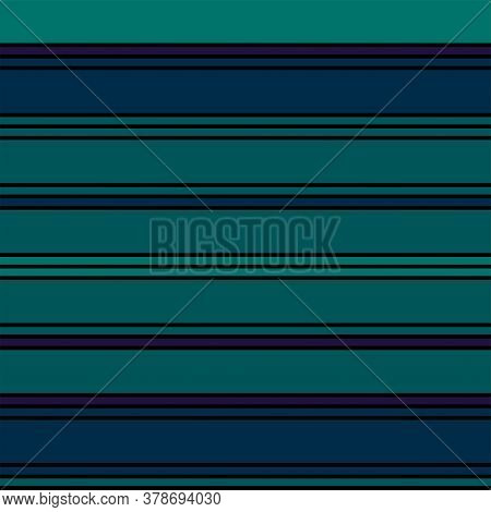 Sailor Stripes Seamless Pattern. Male, Female, Childrens Summer, Spring Seamless Stripes Texture. Au