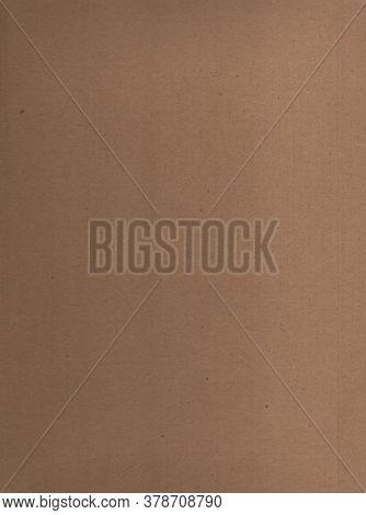 Crate Paper Brown Color Pattern Surface Texture Material Background
