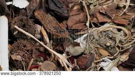 Chinese herbs Chinese herbal medicine