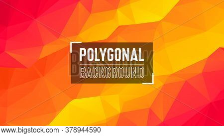 Polygonal-6.eps