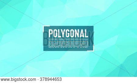 Polygonal-9.eps