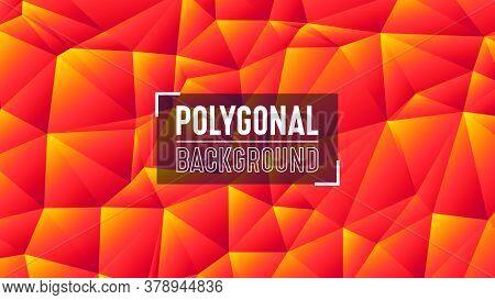 Polygonal-30.eps