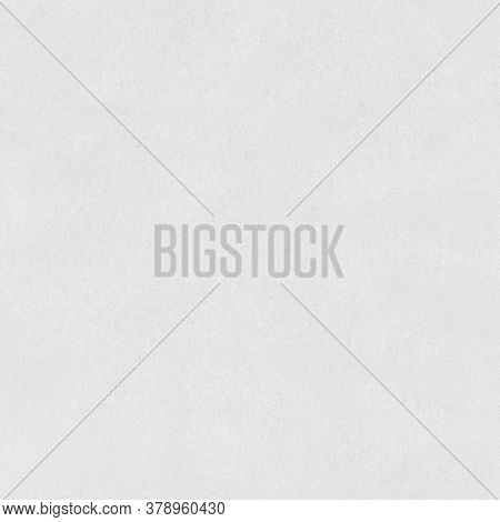 Smooth white canvas or paper texture. White empty blank background. Seamless tiled texture.