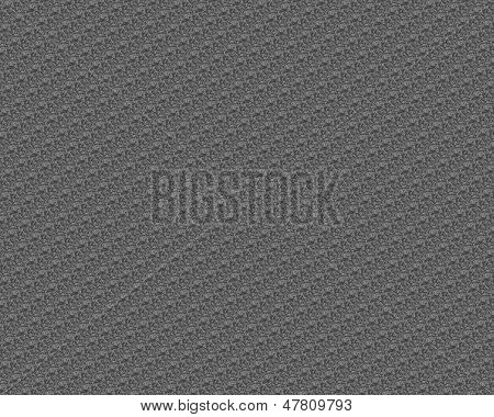 background black pattern and motif