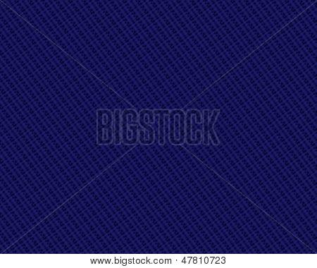 dark blue pattern background