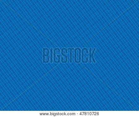 background pattern blue