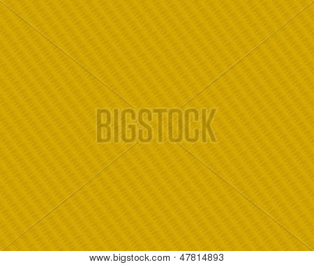 background yellow line