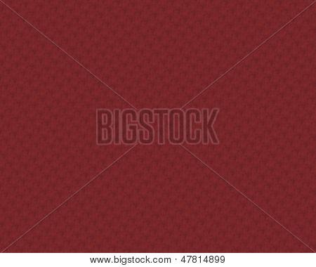 background brick red pattern