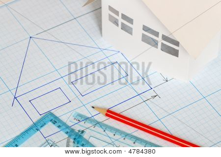 House Draftsmanship