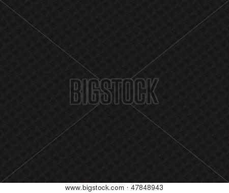 background black dark pattern