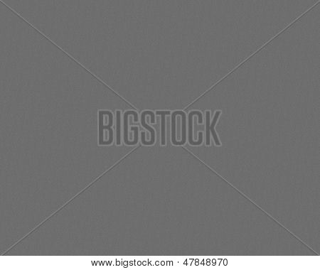 background plain grey